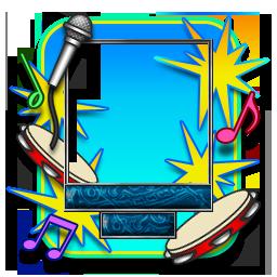セガnet麻雀mj プレイヤーズサイト Sega
